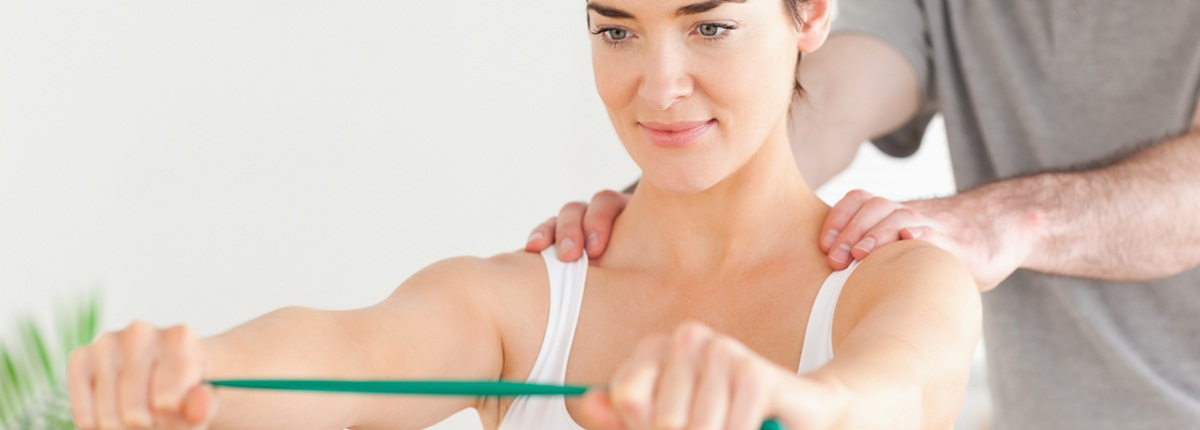 shutterstock-hi-res-physio1