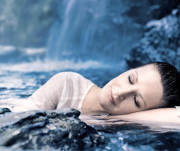 wellness_de_romania-_turismul_balnear_pariaza_pe_toamna_