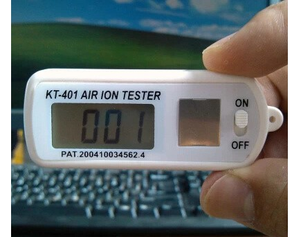 AIR-Aeroanion-Tester-font-b-ion-b-font-meter-aeroanion-font-b-detector-b-font-font