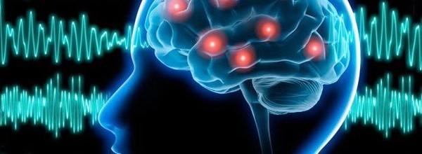 Nöroimmunoloji