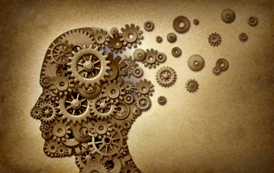 neurodegenerare