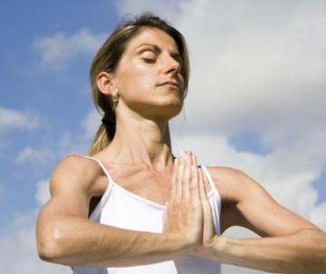 gimnastica respiratorie