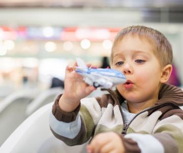 Little-Boy-Plane