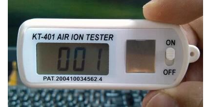 AIR-Aeroanion-Tester-font-b-ion-b-font-meter-aeroanion-font-b-detector-b-font-font
